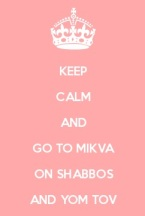 keep-calm-and-yom-tov