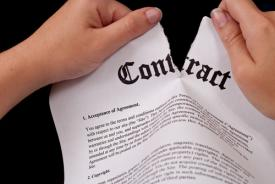 torn-contract-pic