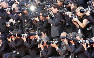Paparazzipic