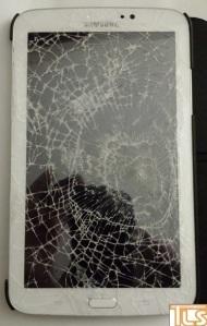phone smash 2